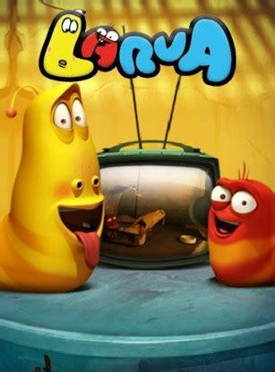 download film larva full movie watch larva full series online free gomovies