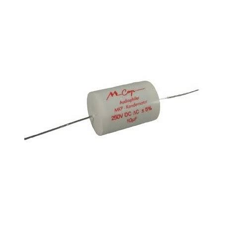 capacitor 22uf 250v corneta mundorf mcap 18uf 250v