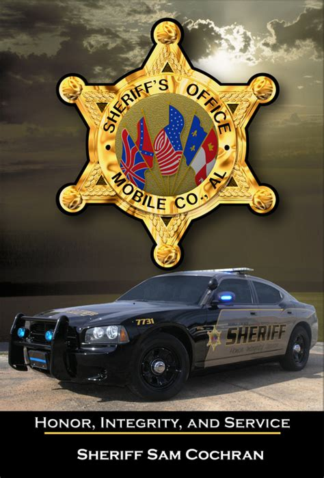 Mobile County Sheriff Office by About Us Mobile County Sheriff S Office