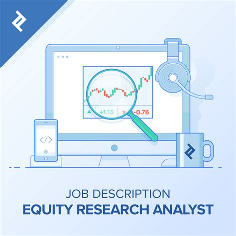 Mba Internship Buy Side Equity Analyst by Equity Research Analyst Description Template Toptal