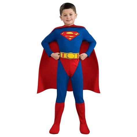 superman costume buy superman costume