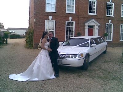 1st lincs limo weddings wedding weddingspotcouk boston limoscene wyberton the vineries
