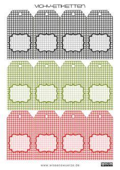 Aufkleber Plotten Bielefeld by Labels Handmade Etiketten Pinterest Die Besten Ideen