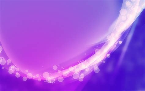 Purple Hd Wallpapers Wallpaper Cave Purple Bubbles Free Ppt Backgrounds