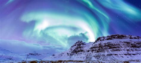 pictures of the northern lights in iceland iceland the northern lights europe iceland