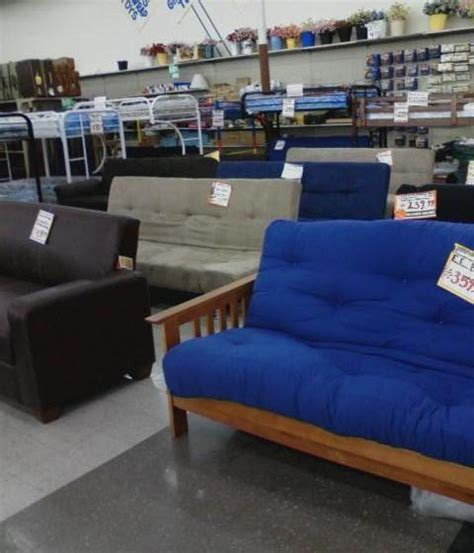 Futons St Kilda by Futons In Ct Roselawnlutheran