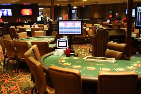 casino boat chicago chicago a good bet for nwi s casinos gambling nwitimes