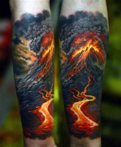 badass tattoos for guys 100 badass tattoos for guys masculine design ideas