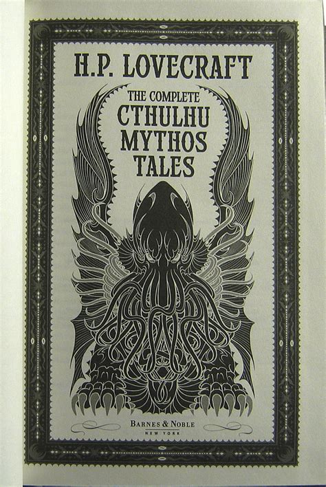 the complete cthulhu mythos the complete cthulhu mythos tales