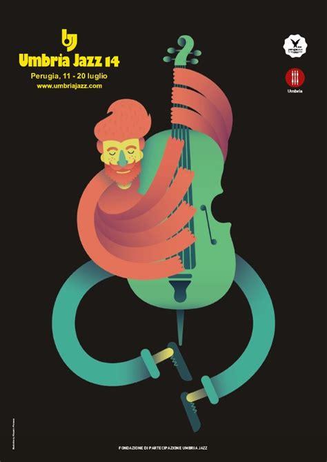 libreria grande perugia orari umbria jazz 2014 programma dei concerti artisti