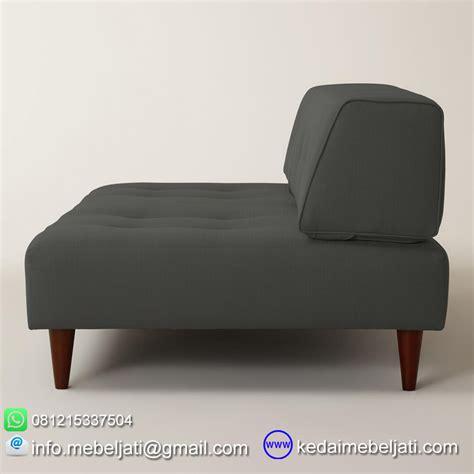 Daftar Sofa Minimalis Modern beli sofa minimalis modern valecia kayu jati harga murah