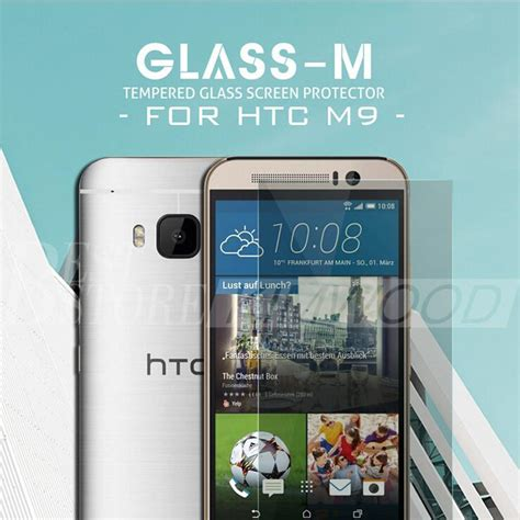 Mak Tempered Glass 2 5d Htc One M7 htc one m9 plus m9 m8 m7 a9 tempered glass screen