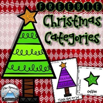 best christmas speech 743 best images about slp freebies on