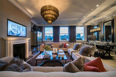 living room designs that will leave you speechless top 19 divine luxury living room ideas that will leave you