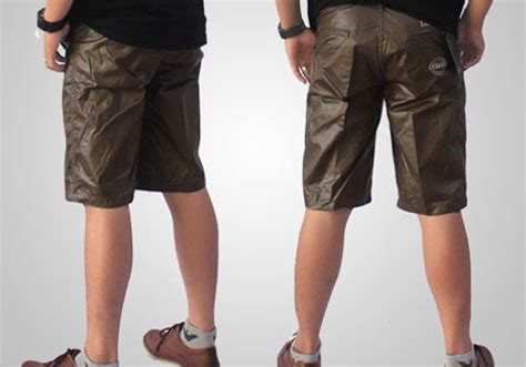 Celana Pria Branded Original Kualitas Distro Murah Cbe 045 jual baju psd newhairstylesformen2014