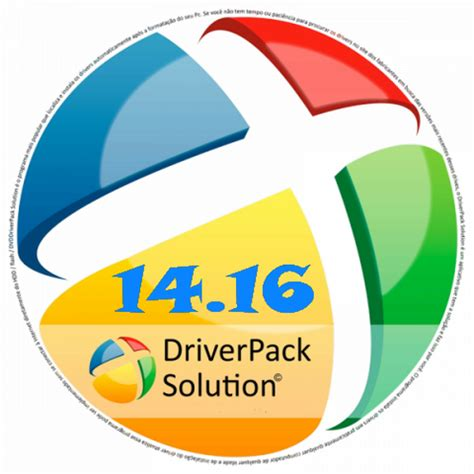 Driver Pack Solution Lengkap driverpack solution 14 16 terbaru blbhome
