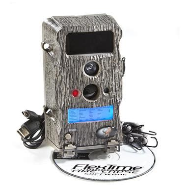 wildgame innovations blade x6 lightsout trail camera, 6mp