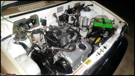 Car Engine Types List by Spare Part Price List Of Cars That Are Sold Here Page 31