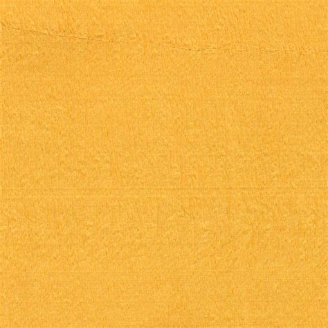 How To Make Paper Yellow - canary yellow crepe paper crepe paper store