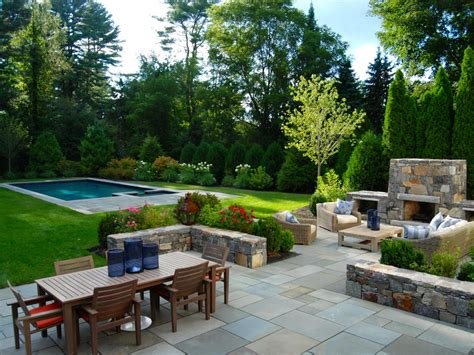 Backyard Patio by Photos Hgtv