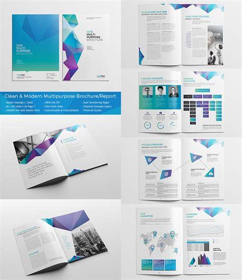 Affinity Designer Brochure Templates Affinity Designer Brochure Templates Brickhost 26ff9a85bc37 Affinity Designer Brochure Templates