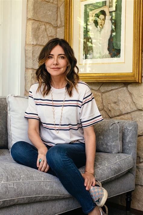 christa miller christa miller s age defying beauty tips the purist