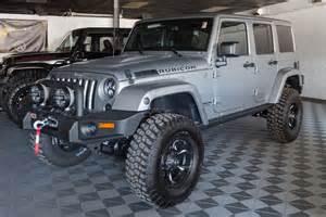 arb 3450230 bumper deluxe bar jeep wrangler jk 2007 2015