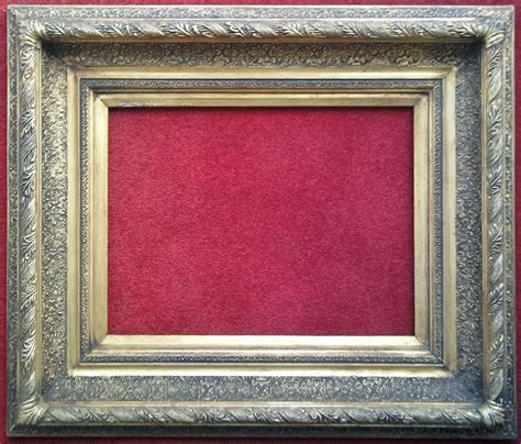 A Frames For Sale antique picture frames for sale