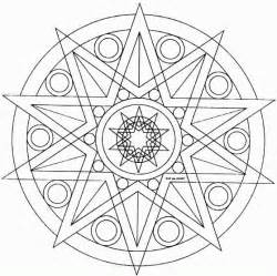 coloring pages mandala mandala coloring pages coloringpagesabc