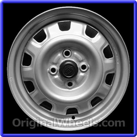 Kia Spectra Wheels 2004 Kia Spectra Rims 2004 Kia Spectra Wheels At