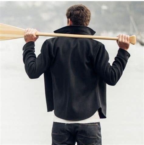 1000 images about men s apparel on pinterest pants