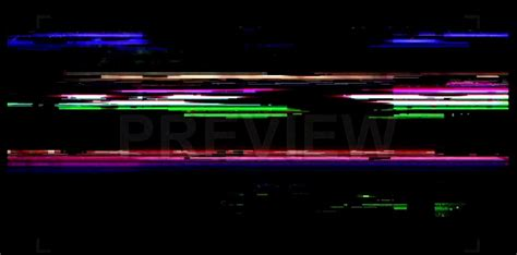 hackers glitch stock motion graphics free download free transitions archives free after effects template