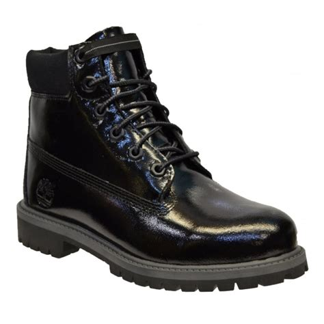 Spreimu Waterproof Uk 100x200 timberland timberland 6 inch premium waterproof black sc1 3794a juniors boots timberland