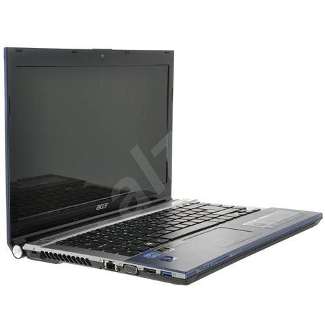 Laptop Acer Aspire Timelinex 4830tg acer aspire 4830tg 244g64mnbb timelinex notebook alza sk
