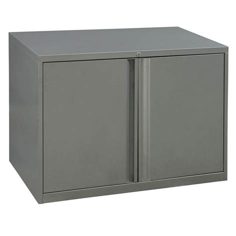 28 inch file cabinet teknion used 28 inch storage cabinet silver national