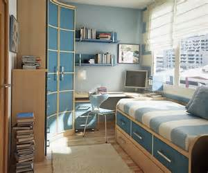 Ideas For Small Bedrooms Room Handy Ways To Decorate Teen39s Bedroom Stylishmods For Small Room The Stylish