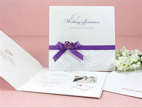 make your own wedding cards wedding card invitation theruntime
