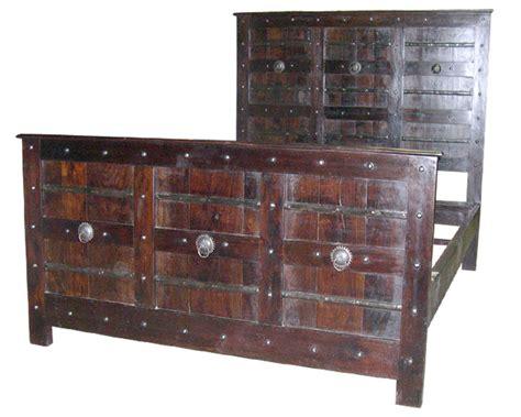 gothic wood furniture bedroom set home design elements gothic wood furniture bedroom set home design inside