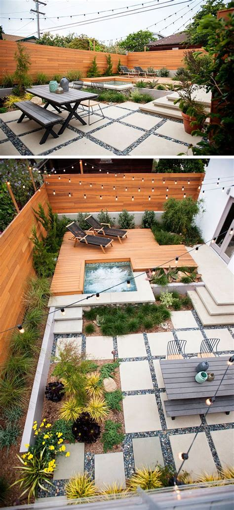 Landscape Architecture Backyard Best 25 Backyard Ideas Ideas On Back Yard
