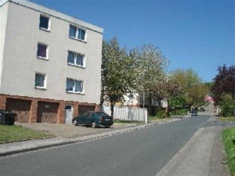 3 Zimmer Wohnung Einbeck Mieten Homebooster