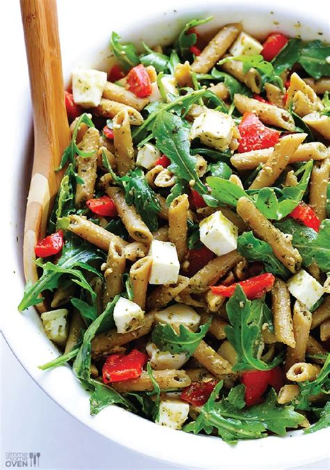 pasta salad ideas pinterest the world s catalog of ideas