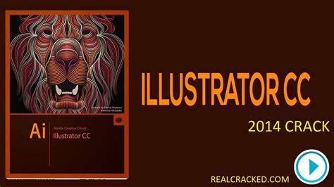 adobe illustrator full version with crack adobe illustrator cc 2014 crack keygen serial number