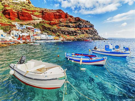 an aegean sojourn top things to do in greece holidayme