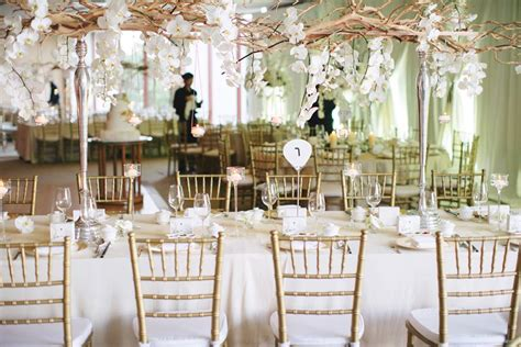 Wedding In Singapore by Wedding Planners In Singapore Your Guide To The City S