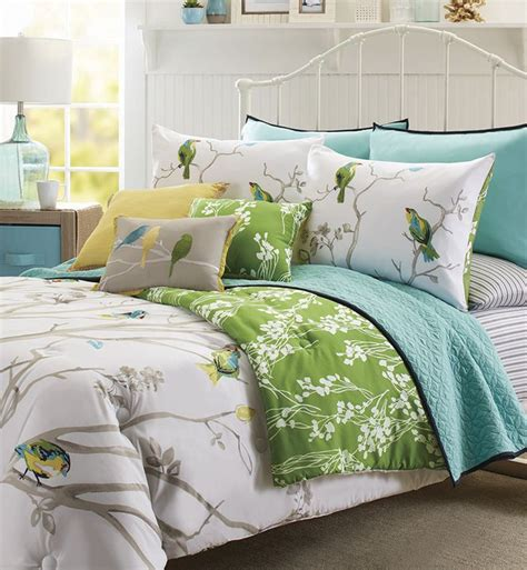 Better Homes And Garden Bedding by Better Homes And Garden Bedding Better Homes And Gardens