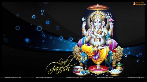 wallpaper full hd god god wallpaper desktop hd ganesha auto design tech