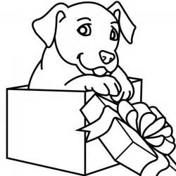 cute puppy coloring pages az coloring pages