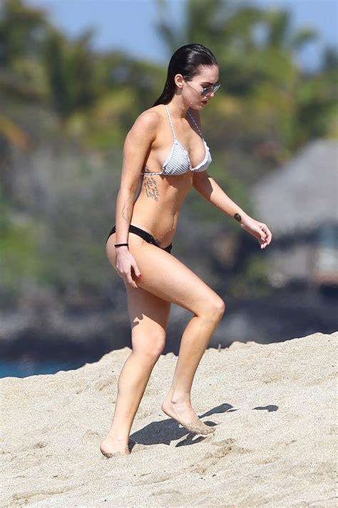 hottest celeb photos the 20 hottest celebrity bikini bodies