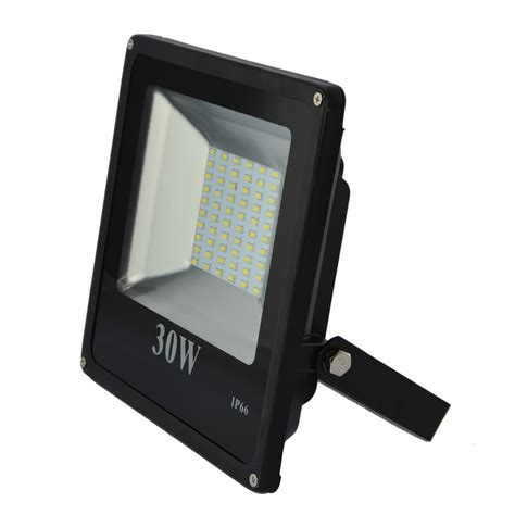 China Smd Led Flood Light Factory Aluminum Alloy Smd Flood Smd Led Light