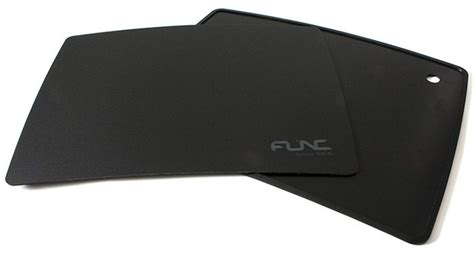 Mouse Pad Surface func surface 1030 xl mouse pad review eteknix